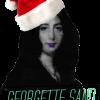 Logo_Georgette_Noël